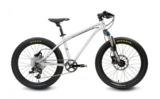 Early Rider Hellion Trail 20 Hardtail H-T20HT