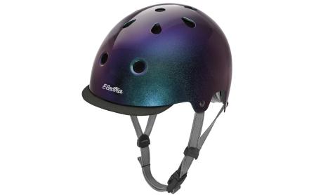 Electra Helm AURORA