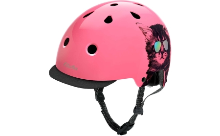 Electra Helm COOLCAT