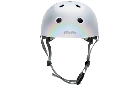 Electra Helm HOLOGRAPHIC
