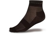 Endura CoolMax Socken (3-Pack)