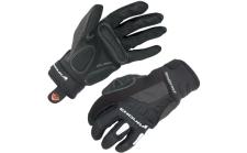 Endura Handschuh Dexter II Glove