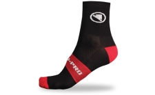 Endura Fs260-PRO Performance Socken 2-Pack