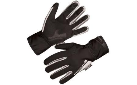 ENDURA Handschuh Deluge II Glove
