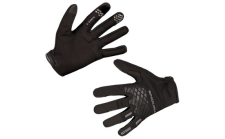 ENDURA Handschuh MTB MT500 Glove II