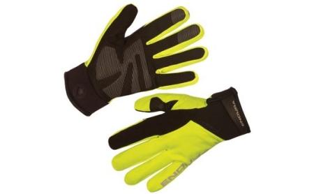 ENDURA Handschuh Strike II Glove