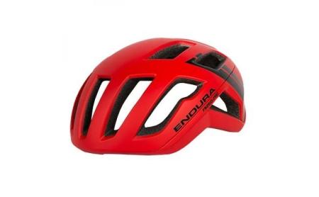 ENDURA Helm FS260-Pro