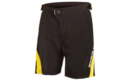 ENDURA Kids MT500JR Short