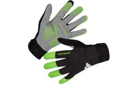Endura Windchill Glove, GV