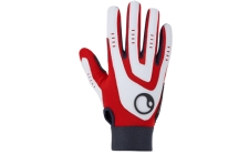 Ergon Handschuh HE2
