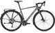 Focus Atlas 6.7 EQP Gravel Bike 2021 slategrey