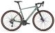 Focus Atlas 6.8 Gravel Bike 2021