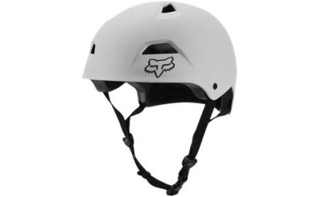 Fox Helm Flight Sport