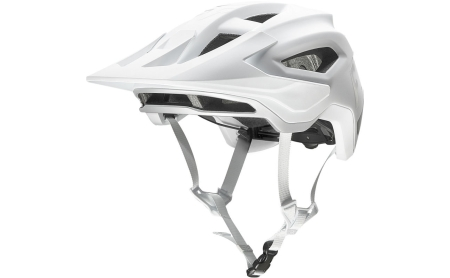 Fox Helm Speedframe Wurd