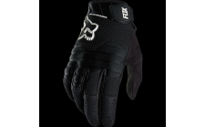 Fox Sidewinder Polar Glove
