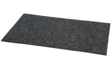 Fußmatte universal für Chariot u. Croozer