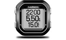 Garmin Edge 25 Fahrrad GPS