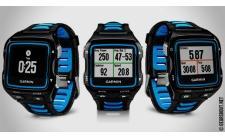 Garmin Forerunner 920XT HR GPS