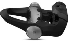 Garmin Vector 3 Pedale