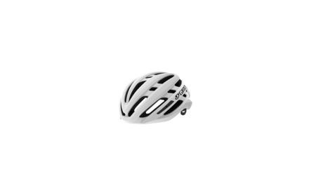 Giro Helm AGILIS