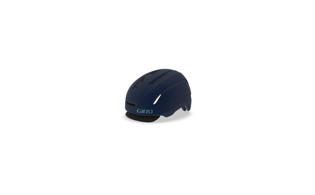 Giro Helm CADEN LED