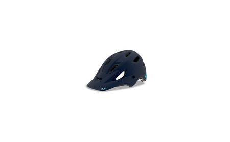 Giro Helm Chronicle Mips
