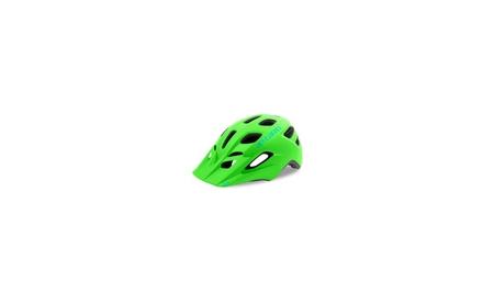 Giro Helm Fixture MIPS