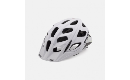Giro Helm Hex