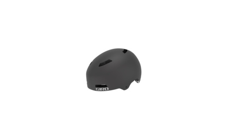 Giro Helm QUARTER FS