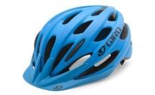 Giro Helm Raze