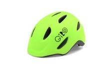 Giro Helm Scamp