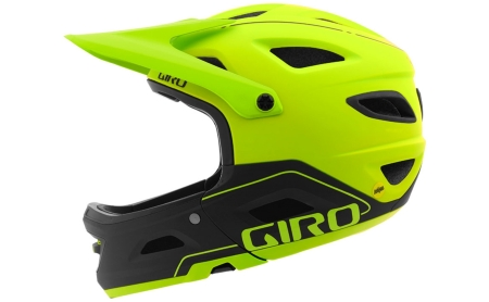 Giro Helm Switchblade