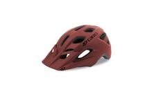Giro Helm Tremor MIPS