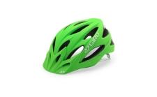 Giro Helm XAR MTB