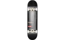 Globe Skateboard G3 Bar