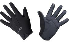 Gore C3 Urban Handschuhe