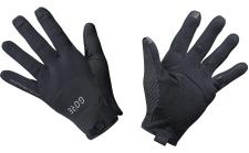 Gore C5 Windstopper Handschuhe