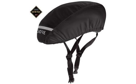 GORE Helmet Raincover C3 GORE-TEX
