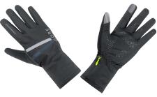 Gore Mythos Windstopper Lady Gloves