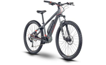 Husqvarna Light Cross JR 27.5