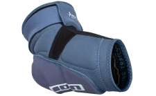 ION Elbow Protection E_Pact