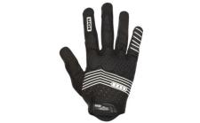 ION Glove Ledge