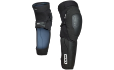 ION Knee Protection K_Cap_Evo