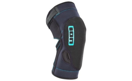 ION Knee Protection K_Lite_R