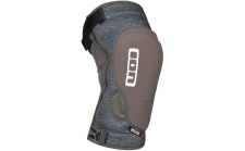 ION Knee Protection K_Lite_Zip