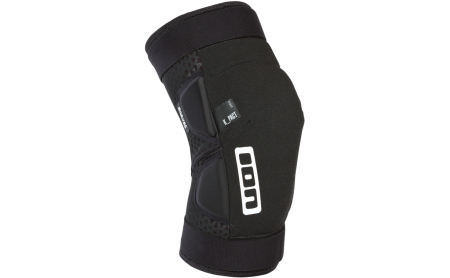 ION Knee Protection K_Pact