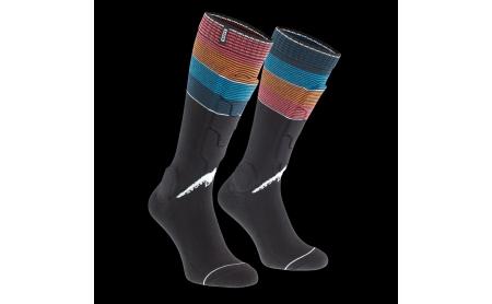 ION Protection BD_Socks 2.0
