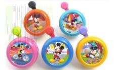 Klingel Mickey Maus