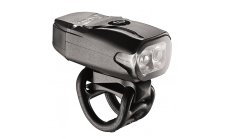 Lezyne Licht LED KTV Drive