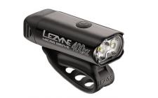 Lezyne Licht LED Micro Drive 400 XL